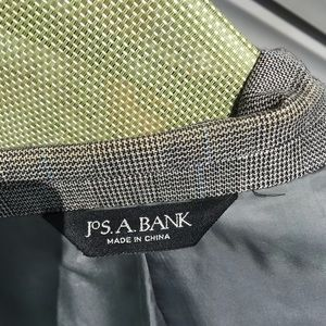 Jos. A. Bank Suits & Blazers - Jos.Banks Jacket